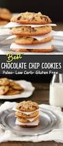 best 25 low carb sweets ideas on pinterest low carb desserts