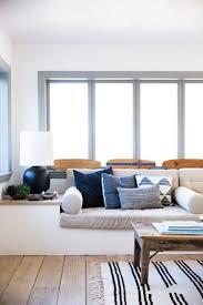 interior design amazing home designer interior best home design