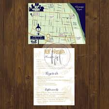 At Home Design Quarter Contact Hadley Designs Maps