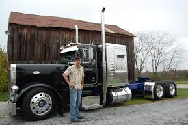 2010 kenworth w900 for sale pin by zz top dad on peterbilt 359 379 pinterest peterbilt