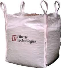 bags in bulk custom bulk bags bulk bags distributor