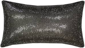 esta truffle bed linen by kylie minogue at home house of bedding
