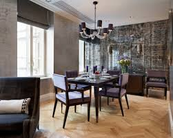 dining room inspiration provisionsdining com