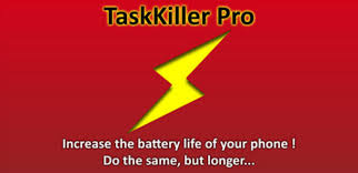 android task killer revisiting android task killers and why you still don t need one