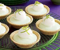 11 adorable mini desserts family circle