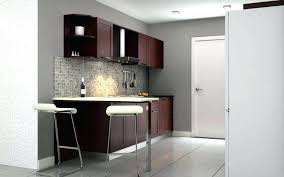 modular kitchen interior modular kitchen door hafeznikookarifund com