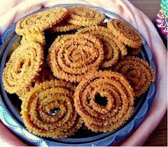 soya chakli special namkeens manufacturer diwali special multi grain chakli this diwali recipes