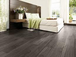 Formica Laminate Flooring Formica 12mm Estate Oak Laminate Flooring