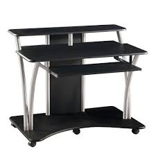 Folding Bed Tray Desk Portable Computer Table For Couch Portable Folding Laptop