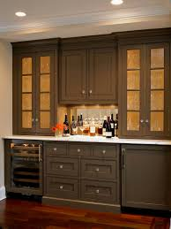wine rack kitchen cabinet coffee table beautiful wine rack kitchen cabinet home decoration