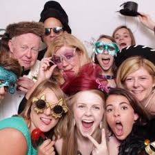 Photo Booth Rental New Orleans Muse Photo Booth Get Quote Photo Booth Rentals Central