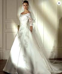 bargain wedding dresses uk vera wang wedding dresses prices ostinter info