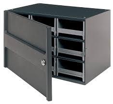 Parts Cabinets Amazon Com Akro Mils 19109 9 Drawer Steel Parts Storage Hardware
