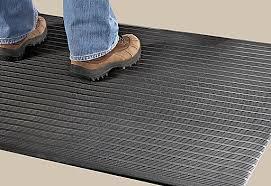 Outdoor Rubber Rugs Mats Floor Mats Rubber Mats In Stock Uline