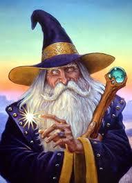 gc23665 pallando the blue wizard traditional cache in minnesota