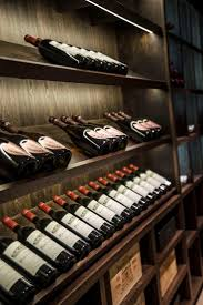 Cellar Ideas The 25 Best Wine Cellars Ideas On Pinterest Home Wine Cellars
