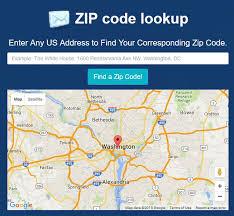 Gardening Zones By Zip Code - the 25 best zip code lookup ideas on pinterest
