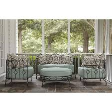 Sears Outlet Sofas by 258 Best Furniture Images On Pinterest Furniture Ideas Living