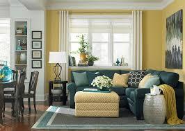 hgtv livingrooms hgtv home custom upholstery l shaped sectional sofa by bassett