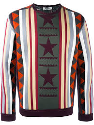 valentino men clothing sweatshirts cheapest price valentino men