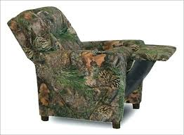 Toddler Recliner Chair Lift Recliners At Walmart Recliners Near Me Kid Camo