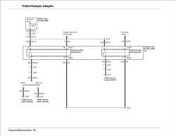 stereo wiring diagram for a 2003 ford explorer sport trac to fixya