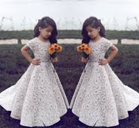 Prom Dresses For 5th Graders Kids Prom Dresses Wholesale Kids Prom Dresses From China Dhgate