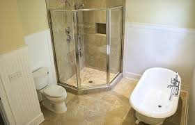 Bathroom Shower Remodeling Pictures Benefits Of Remodeling An Bathroom Sacramento Handyman Network