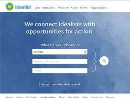Indeed It Internships Top 10 Best Websites For Jobs