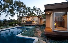 modern house california modern house in la mesa idesignarch interior design
