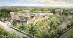 home design college delightful architectural design colleges on architecture with