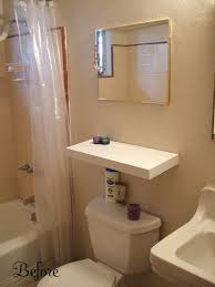 bathroom paint color ideas beautiful pictures photos of