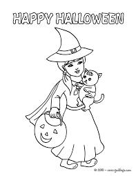 imagenes de halloween tiernas para colorear dibujos para colorear halloween 320 imágenes de halloween para pintar