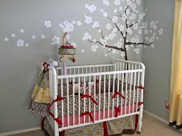 baby decorations for bedroom descargas mundiales com