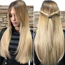 Frisuren Blond by Diese Spielerfrau Ist Jetzt Mega Blond Frisuren Die