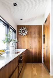 Timber Kitchen Designs 117 Best Kitchens Images On Pinterest House Gardens Kitchen