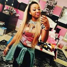 zonnique pullins bedroom zonnique jailee pullins instagram 2018 images pictures a look