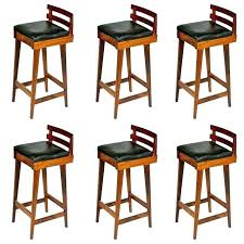 used bar stools and tables used bar stools and tables for sale used bar tables bar stools and