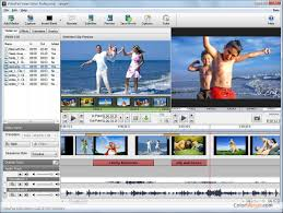 videopad video editor 50 discount coupon 100 worked