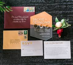 shaadi invitations oh so beautiful paper a celebration of all things paper