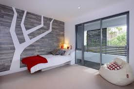 kids bedroom ideas modern kids bedroom ideas home interior design 32241