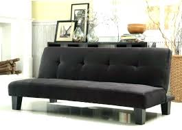 small couch for bedroom small couches for bedrooms small couch for bedroom corner small