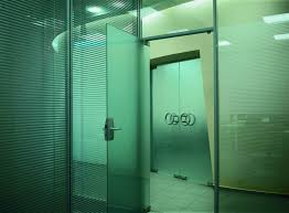 internal glass doors white white interior glass door