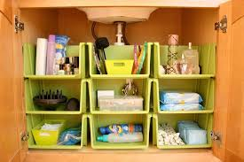 bathroom cabinet organizer ideas smart bathroom organization ideas for lovely bathroom smart idea