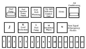 1968 volkswagen horn relay wiring diagram 1968 wiring diagrams