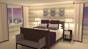 modern home design trends bedroom design trends gkdes com