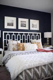 bedroom ideas with navy walls navy bedroom ideas bedroom ideas