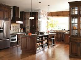 dark cherry kitchen cabinets kitchen cabinets diamond reflections kitchen cabinets reviews