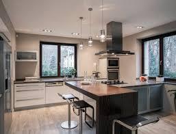 kitchen u2013 turen closets and sliding doors