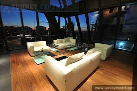 apartments in trump tower trump towers istanbul